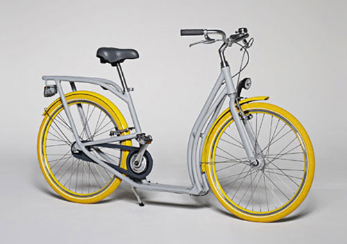 scootcycle-Pibal-by-Philippe-Starck-and-Peugeot_3