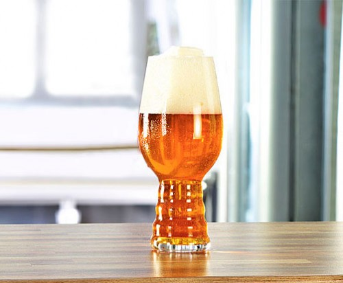 spiegelau-ipa-glass