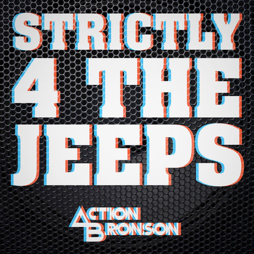 strictly-for-the-jeeps