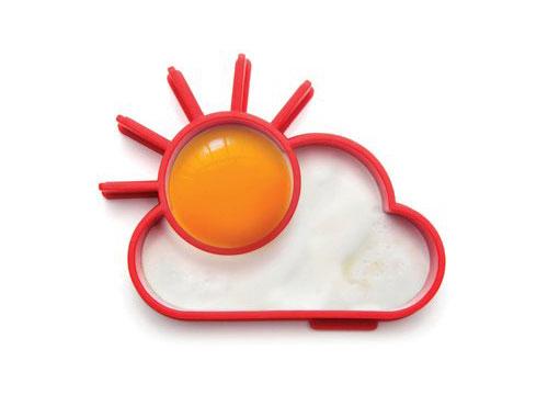sunnyside-up-egg-shaper