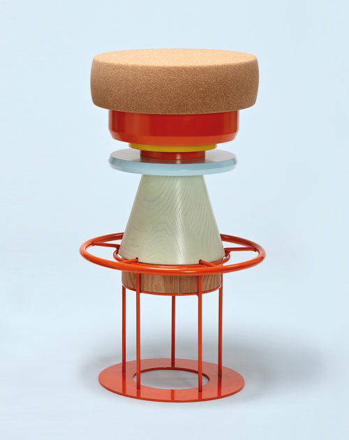 tembo-stool