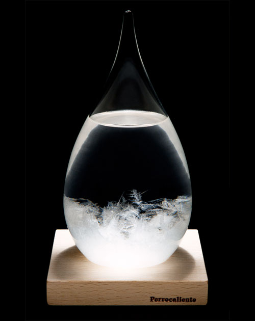 tempo-drop-storm-glass