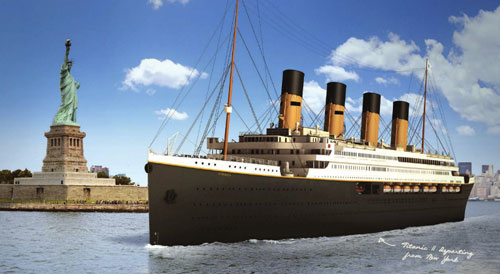 titanic-2