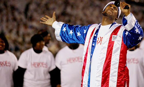 R.-Kelly-national-anthem