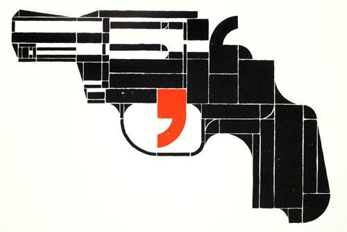 Sagmeister-apostrophe
