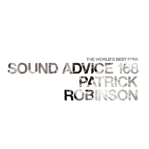 Sound-Advoce-168-Patrick-Robinson