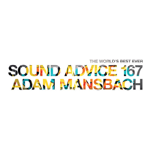 adam-mansbach-sound-advice