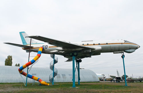 airplane-slide-ukraine