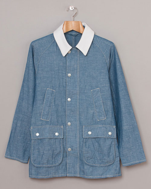 barbour-made-for-japan-chambray-sl-bedale-blue