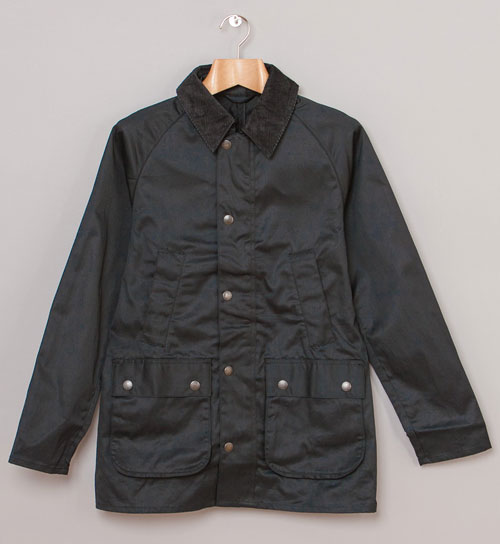 barbour-made-for-japan-smart-sl-bedale-navy