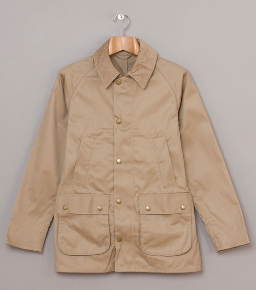 barbour-made-for-japan-smart-sl-bedale-sand