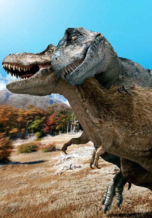 dinosaur-sex-2
