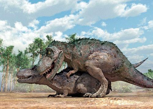 dinosaur-sex