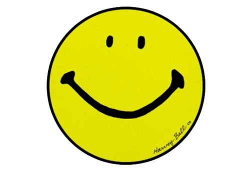 harvey-ball-smiley-face-1