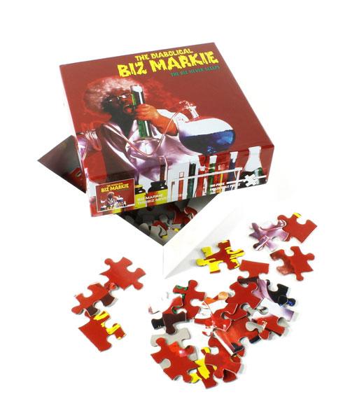 hip-hop-puzzles