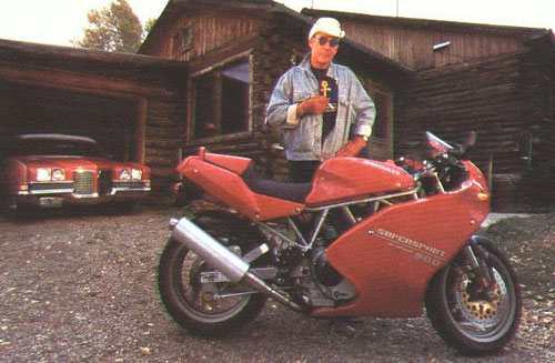 hunter-s-thompson-ducati