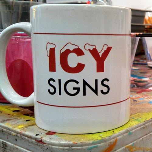 icy-mug-2