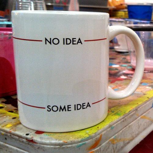 icy-mug