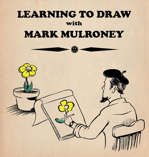 learning-to-draw-with-Mark-Mulroney