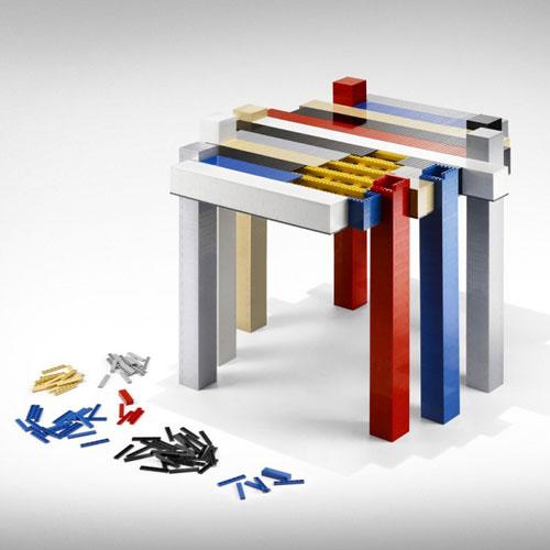 lego-histogram-table
