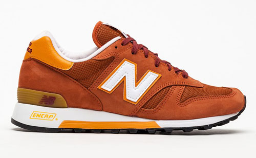 new-balance-1300-copper