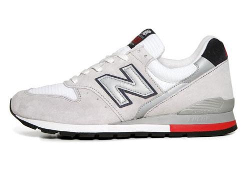 new-balance-996-grey