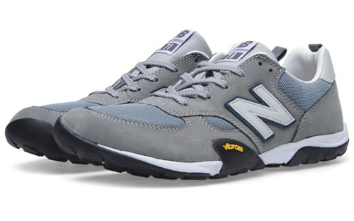 new-balance-ml71