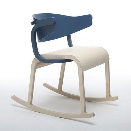 perch-rocking-chair