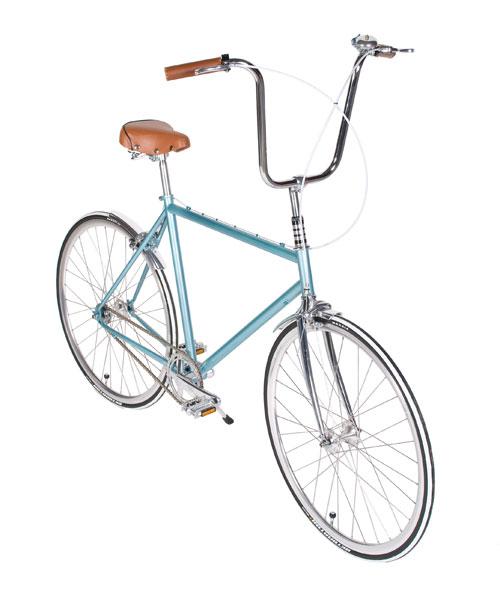 play-date-bikes