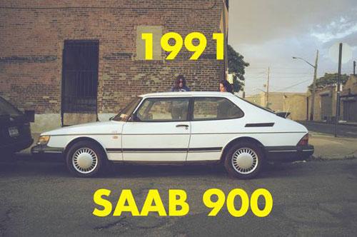 saab-900-classified-ad