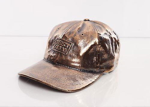 shelter-serra-best-buy-cap