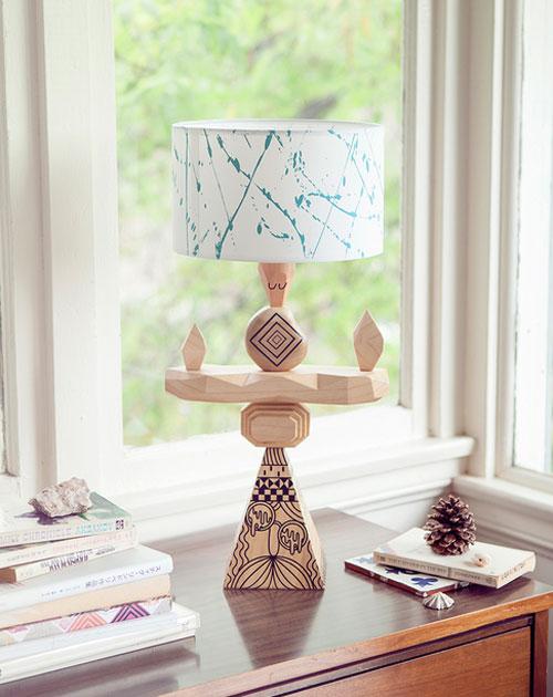 steven-harrington-lamp
