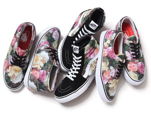 Vans Shoe Design Music – images free download