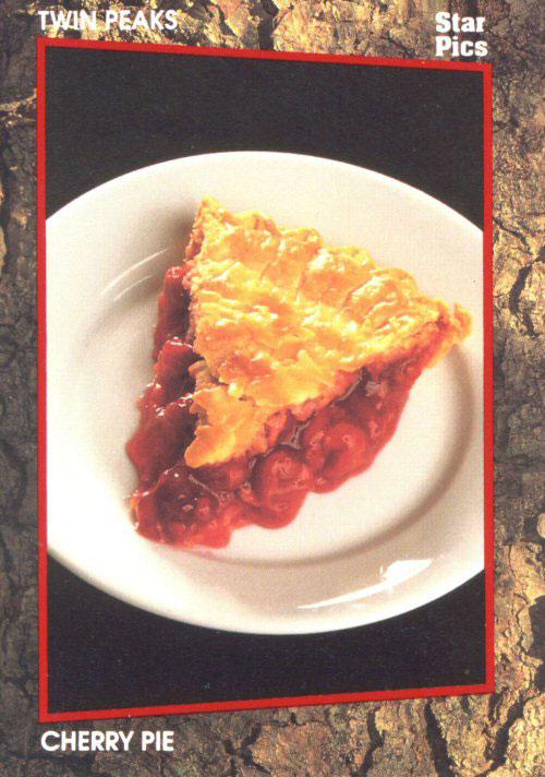twin-peaks-famous-cherry-pie