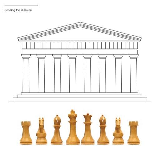 world-chess-championship-pentagram-design