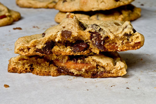 Big-Chewy-Sweet-Salty-PB-Cookies