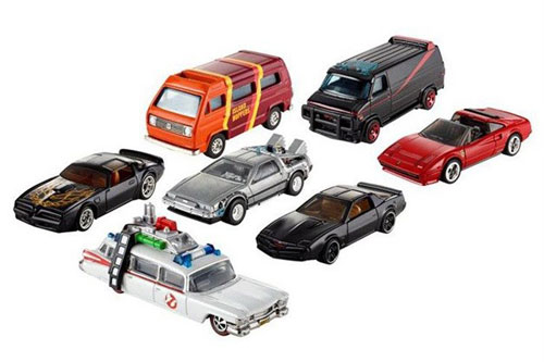 Hot-Wheels-Retro-Entertainment-series