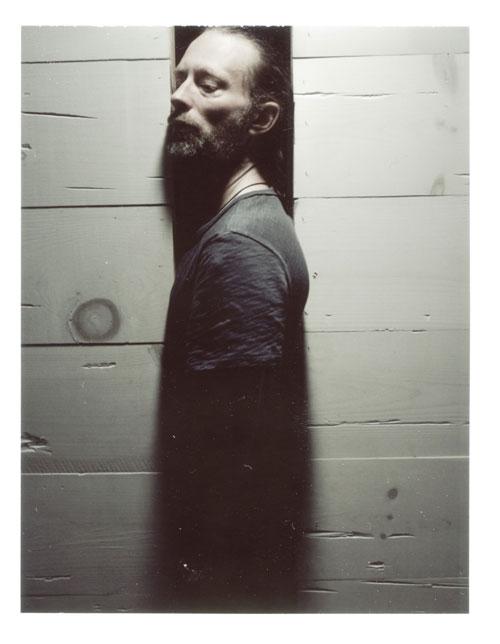 Thom-Yorke-alec-baldwin
