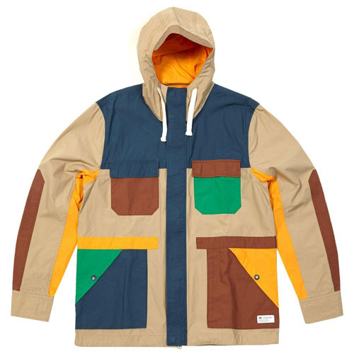 adidas-oddity-traile-jacket