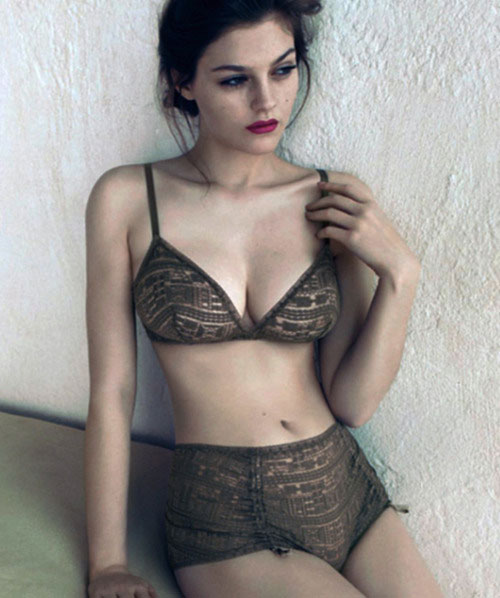 Celebrity fashion blog ukraine