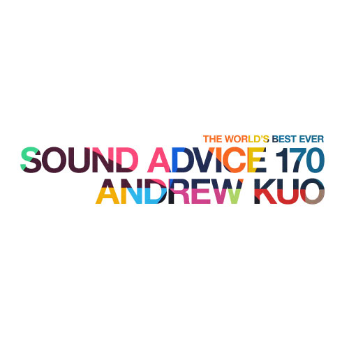 andrew-kuo-sound-advice