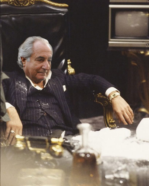 bernie-madoff-north-pole