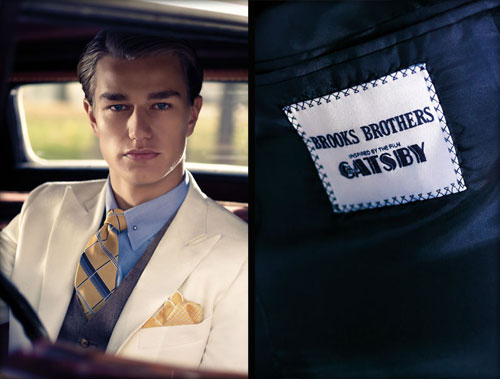 brooks-brothers-gatsby-collection