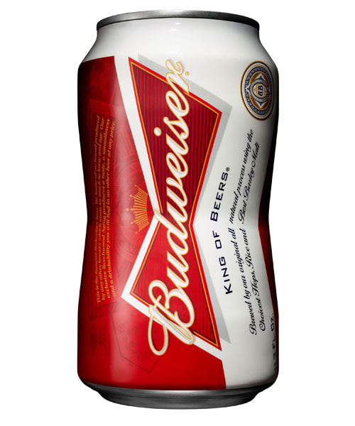 the marketing of budweiser beer essay Budweiser presentation  and tradition of budweiser tore-brand budweiser as the beer that offers theclassic american drinking experience introduce new product.