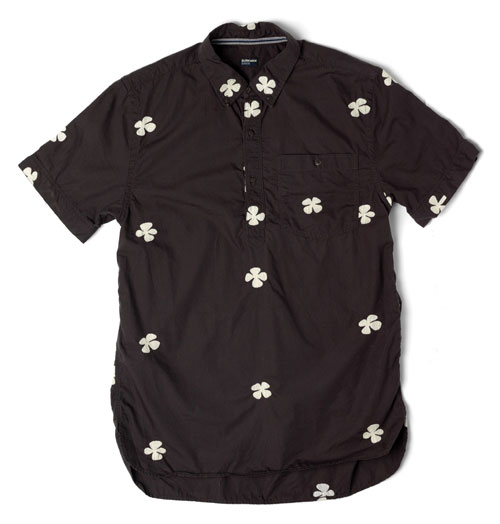 burkman-bros-floral-popover