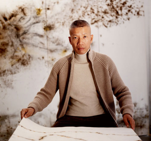 cai-guo-qiang