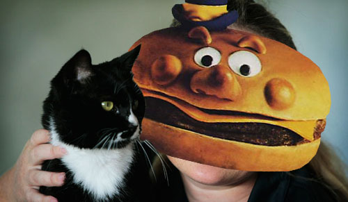cheeseburger-cat