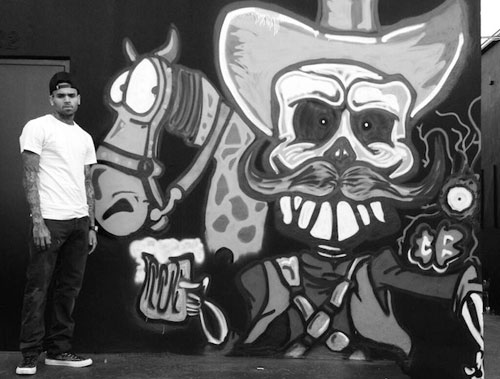chris-brown-graff-sacha-jenkins