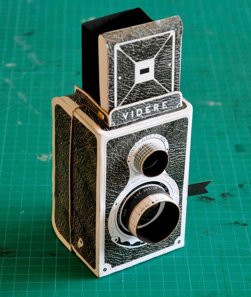 diy-flatepack-camera-pinhole