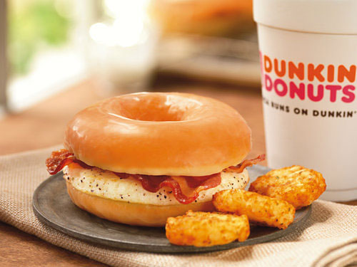 dunkin-donut-sandwich